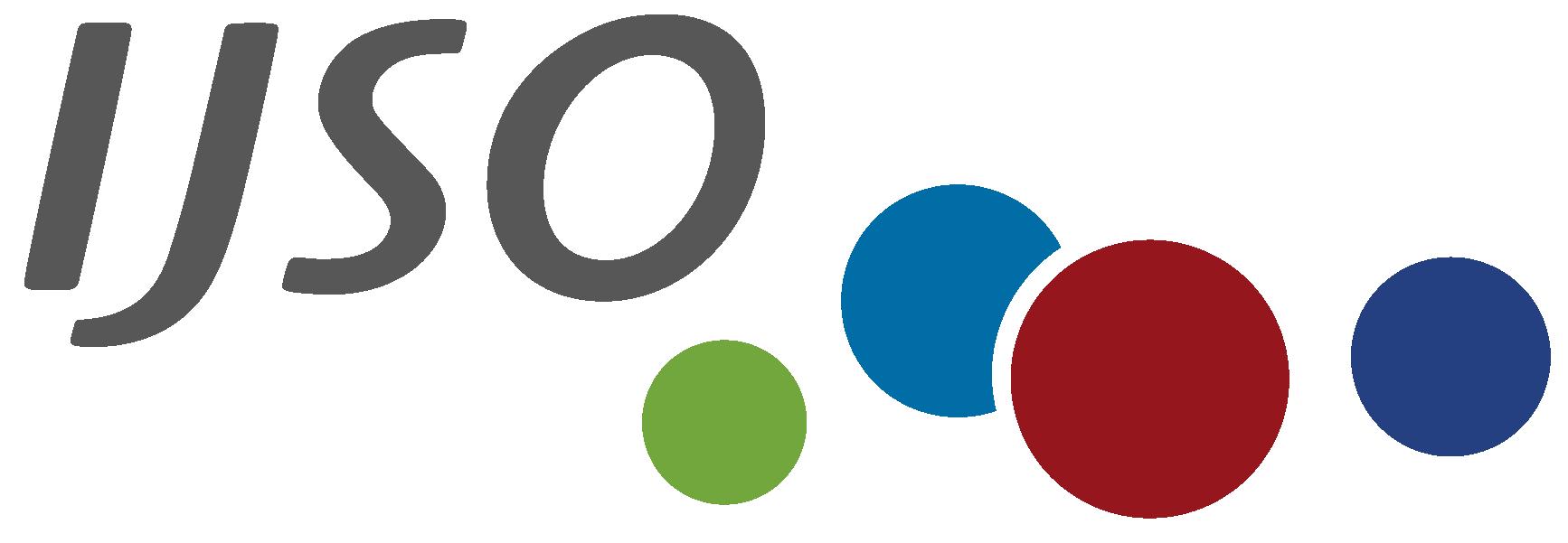 Digitale Abschlussveranstaltung zur Internationalen JuniorScienceOlympiade 2020