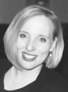 Dissertationspreis der Fachgruppe für Pädagogische Psychologie geht an Marlit Lindner vom IPN