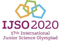 Entfällt: Internationale JuniorScienceolympiade 2020 in Frankfurt