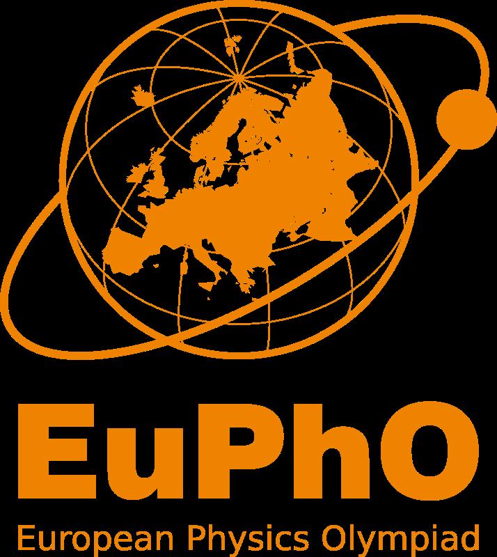 Erfolg für deutsches Team bei der Europäischen PhysikOlympiade 2020