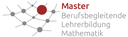 Erster berufsbegleitender Weiterbildungsmaster für Mathematiklehrkräfte startet
