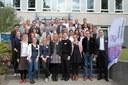 Erstes Beirats- und Netzwerktreffen des Kiel Science Outreach Campus