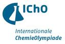 Finalrunde der Internationalen ChemieOlympiade in Kiel
