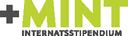 Forschercamp für Deutschlands MINT-Talente in Louisenlund, 6. - 9. April 2016