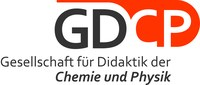 GDCP-Schwerpunkttagung: Maschinelles Lernen und computerbasierte Textanalysen, 6. bis 7. Mai 2021 - jetzt anmelden!