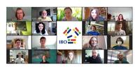 IBO Challenge 2021: diese vier besten Schülerinnen und Schüler vertreten Deutschland