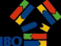 """IBO Challenge 2020: Deutsches Team gewinnt Gold, Silber und zweimal Bronze sowie einen """"Champion Award"""""""