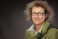 """Ilka Parchmann im Podcast Tonspur Wissen: """"Kinder und Jugendliche haben nicht per se Angst vor Mathematik und Naturwissenschaften"""""""