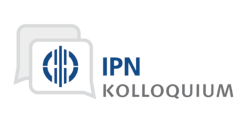 IPN-Kolloquium am 27.06.18: Longitudinal Learning Dynamics and the Growth of Conceptual Abstraction