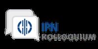 IPN-Kolloquium am 27.08.18: Didaktische Potenziale verschiedener Darstellungsformen im Wellenoptikunterricht