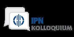 IPN-Kolloquium am 28.8.2017: Mobilität und Persönlichkeitsentwicklung im Jugend- und jungen Erwachsenenalter