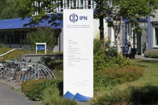IPN positiv evaluiert