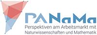 IPN-Projekt zur Berufsorientierung wird fortgeführt