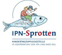 IPN-Sprotten: ein Erfolgsmodell