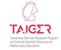 Ist guter Mathematikunterricht eine Frage der kulturellen Perspektive?
