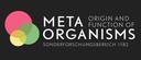 """Jetzt neu: das Magazin """"Ich bin Meta"""" - öffentliche Vorstellung heute, 18:00 h"""