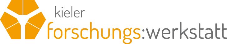 Jubiläum in der Kieler Forschungswerkstatt und Startschuss für Schülerforschungszentren in Schleswig-Holstein