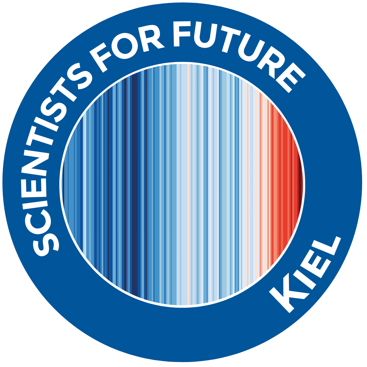 "Kieler Aktion ""Spätschicht trifft Wissenschaft"" am 8. Mai 2020: diesmal virtuell"