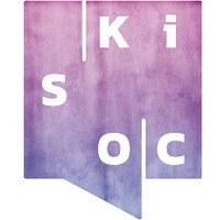 11. bis 13. Juni 2018: KiSOC-Summerschool am IPN