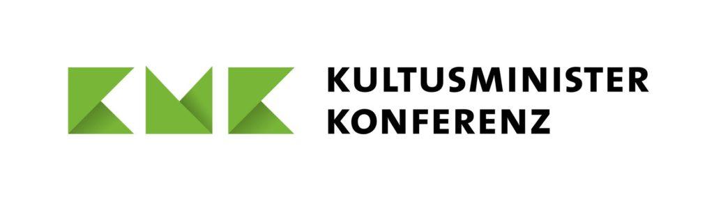 KMK beruft Direktor und eine Direktorin des IPN in die Ständige wissenschaftliche Kommission