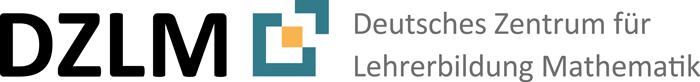 KMK setzt auf ländergemeinsame Fortbildungsinitiative im Fach Mathematik gemeinsam mit dem DZLM am IPN