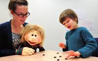 Können Kinder im Vorschulalter bereits mathematisch argumentieren? Ergebnisse einer Studie