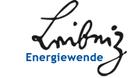 Jetzt anmelden: Kongress (De)zentrale Energiewende - Wirklichkeiten, Widersprüche und Visionen