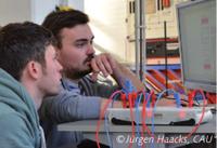Lehramt in Bewegung: Fach und Fachdidaktik arbeiten in der Ausbildung von Lehrkräften Hand in Hand