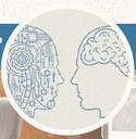 Lehren und Lernen in Distanz und mit digitalen Medien: Die 13. SH-Sommeruniversität fand online statt