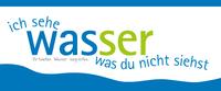 Lehrerfortbildung zum Thema Wasserkonsum in Flensburg am 9. Mai 2016, Anmeldeschluss: 2. Mai 2016