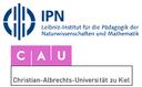 Leibniz-WissenschaftsCampus des IPN und der Kieler Universität kann starten