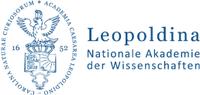 Nationalakademie Leopoldina schlägt in ihrer 7. Ad-hoc-Stellungnahme zur Covid-19-Pandemie harten Lockdown über die Feiertage vor