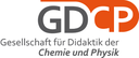 Naturwissenschaftliche Bildung als Grundlage für berufliche und gesellschaftliche Teilhabe: GDCP-Jahrestagung 2018 in Kiel