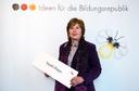 """NaWi-Paten-Schleswig-Holstein beim Expertentreffen ausgezeichneter """"Bildungsideen"""" in Berlin"""