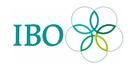 Neuer Web-Auftritt der Dachorganisation Internationale Biologieolympiade