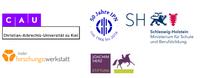 Neues Netzwerk von Forschungszentren für Schülerinnen und Schüler in Schleswig-Holstein
