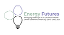 "Online-Konferenz ""Energy Futures – Emerging Pathways in an Uncertain World"" gestartet"