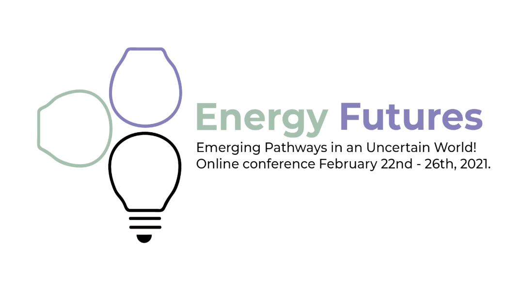 """Online-Konferenz """"Energy Futures – Emerging Pathways in an Uncertain World"""" gestartet"""