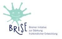 """Online-Seminarreihe """"Frühkindliche Entwicklung stärken – auch eine Steuerungsaufgabe"""" startet"""