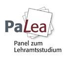 Das Projekt PaLea beim Zukunftskongress im Landtag in Kiel