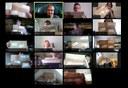 PhysikOlympiade in Deutschland: digitale Finalrunde