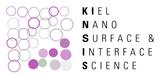 Positive Bilanz: Online-Fortbildung für Lehrkräfte zur Nanotechnologie