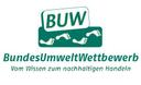 Preisverleihung zur 25. Runde des BundesUmweltWettbewerbs (BUW)
