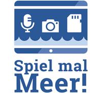 """Preisverleihung des landesweiten Medienwettbewerbes """"Spiel mal Meer!"""""""