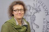 Prof. Dr. Ilka Parchmann zur Vize-Präsidentin der Christian-Albrechts-Universität zu Kiel gewählt