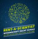 Rent-a-Scientist: IPN-Wissenschaftler*innen machen Schule