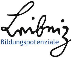 Save the Date: Bildungspolitisches Forum 2021 am 28.10.2021