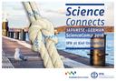 Science connects: Deutsch-Japanisches ScienceCamp am IPN in Kiel