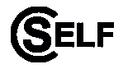 SELF-Konferenz