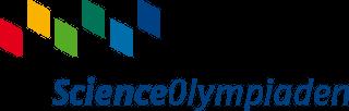 Teilnahmerekord bei den 1. Runden zu den Internationalen Schülerolympiaden in Biologie, Chemie und Physik
